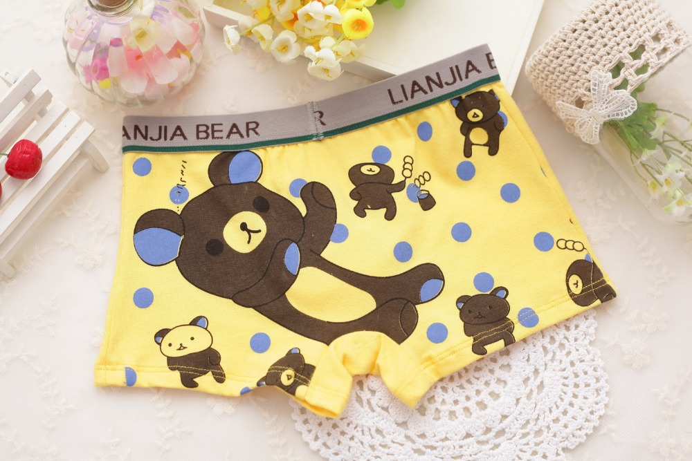 2015-Cute-cartoon-bear-printed-cotton-panties-baby-boys-children-s-underwear-briefs-kids-knickers-1piece.jpg