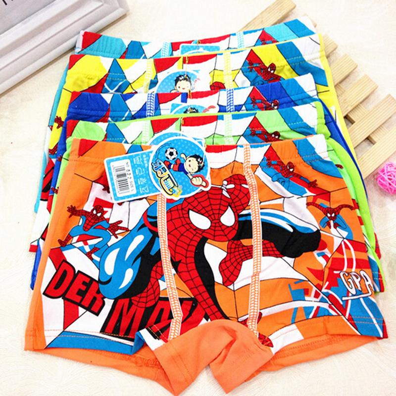 2015-new-3pcs-lot-boys-underwear-kids-children-s-panties-underpants-Cute-Cartoon-briefs-car-boxers.jpg