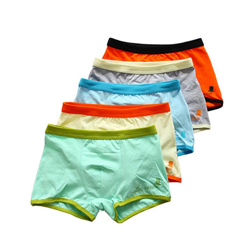 Free-Shipping-Children-Kids-Solid-Underwear-Briefs-Panties-Soft-Comfortable-Boxer-Hot-Sale-Green-Orange-Top.jpg