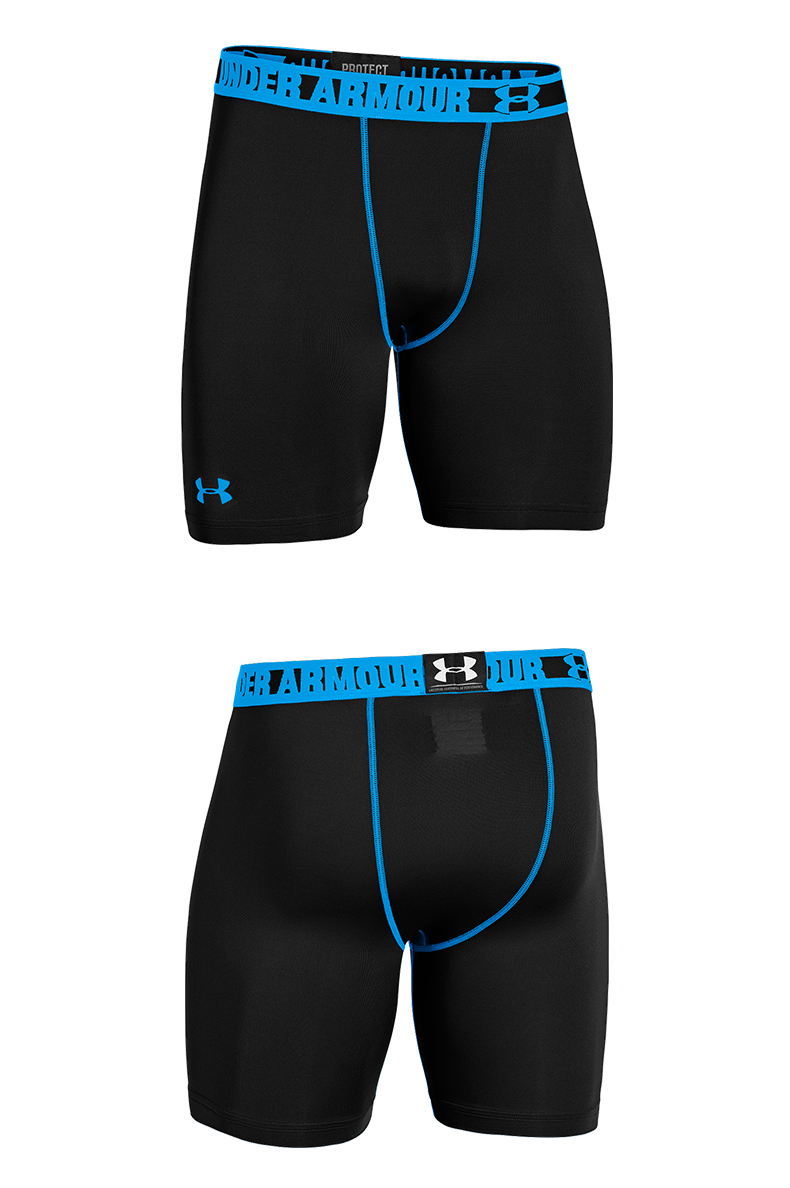 Men-s-Brand-2XU-Style-Compression-Breathable-Armour-Fitness-Basketball-Training-Running-Sports-Gym-Shorts-Under.jpg