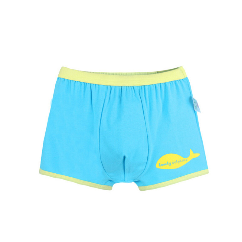 Newest-Pants-Briefs-For-Boys-Kids-Panties-Lovely-Whale-Underwear-Shorts-Pants-Cotton-Children-Boxer-Solid.jpg