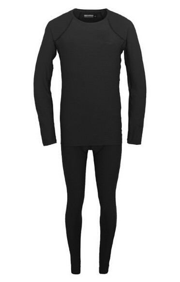 Outdoor-New-Brand-Men-s-Thermal-Underwear-Set-Men-Sport-Heat-Reflection-Long-Johns-For-Camping.jpg
