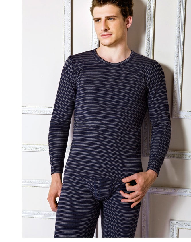Stripe Thermals