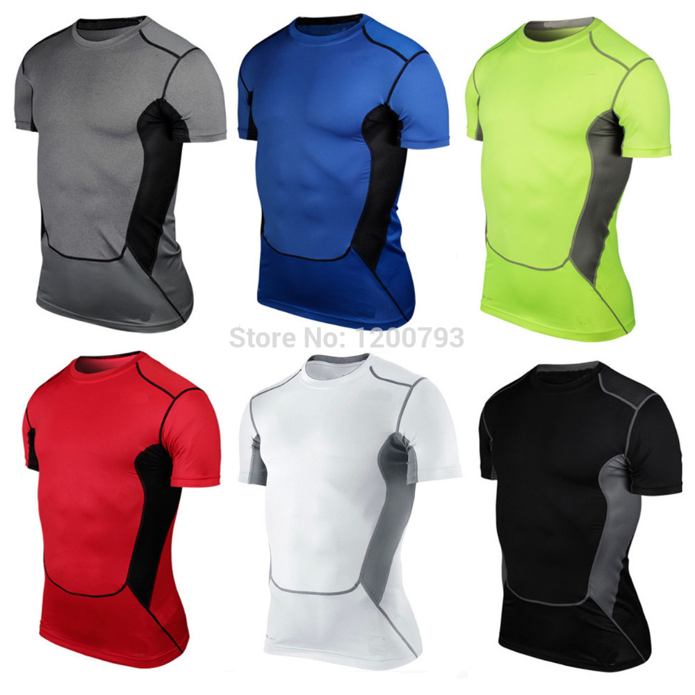 armour base layer