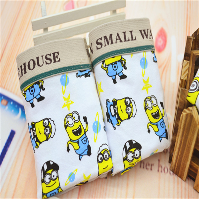 panties-kids-boys-2015-new-cute-little-minion-boy-boxer-underwear-cotton-cartoon-dot-children-underwear.jpg